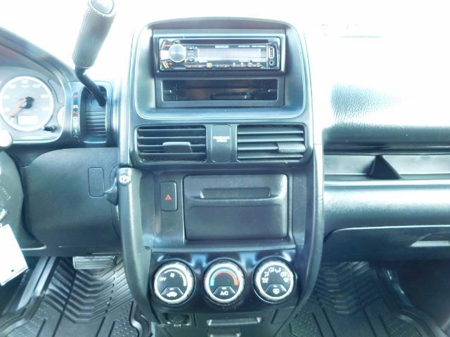 2006 Honda CR-V EX / AWD / Sunroof / Excel Cond - Photo 20 - Portland, OR 97217