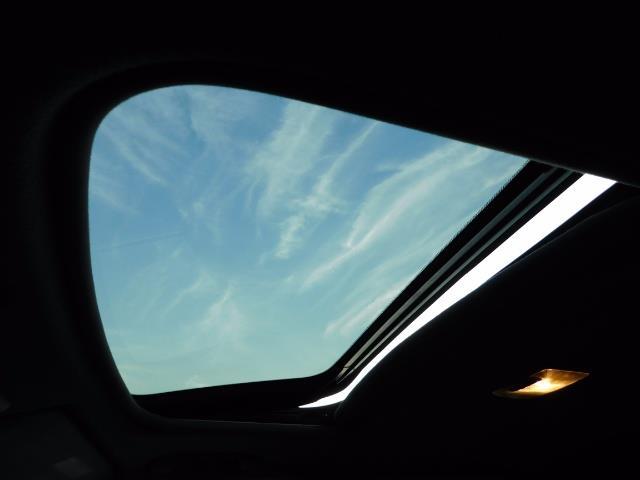 2006 Honda CR-V EX / AWD / Sunroof / Excel Cond - Photo 21 - Portland, OR 97217