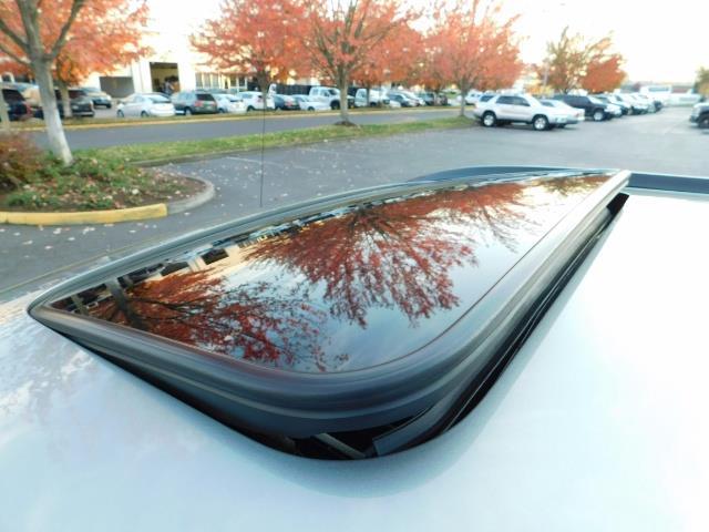 2006 Honda CR-V EX / AWD / Sunroof / Excel Cond - Photo 40 - Portland, OR 97217