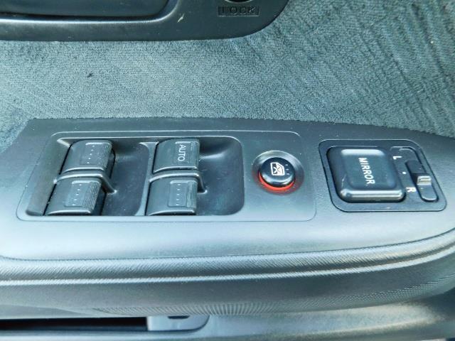 2006 Honda CR-V EX / AWD / Sunroof / Excel Cond - Photo 33 - Portland, OR 97217