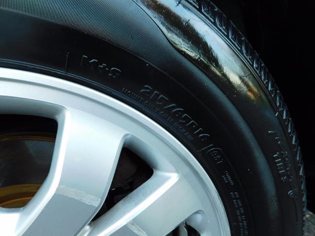 2006 Honda CR-V EX / AWD / Sunroof / Excel Cond - Photo 42 - Portland, OR 97217
