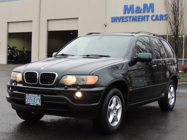 2002 bmw x5 3 0i awd 6cyl rare 5 speed manual navigation rh mminvestmentcars com 2002 bmw x5 4.4i owners manual 2002 BMW 330Ci Convertible Problems