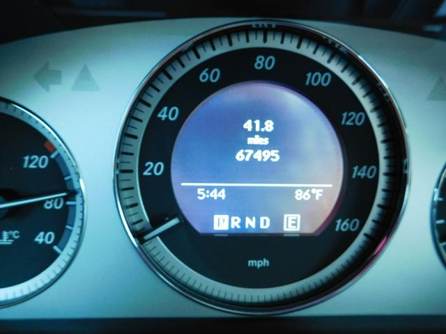 2011 Mercedes-Benz GLK GLK 350 4MATIC / 4WD / Panoramic Sunroof - Photo 40 - Portland, OR 97217