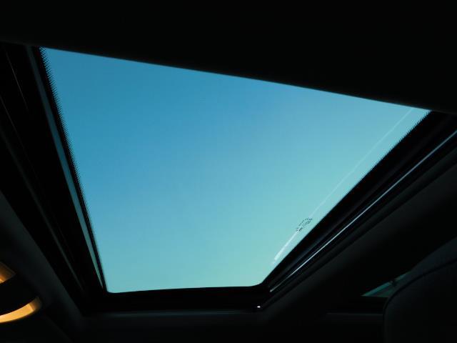 2011 Mercedes-Benz GLK GLK 350 4MATIC / 4WD / Panoramic Sunroof - Photo 21 - Portland, OR 97217