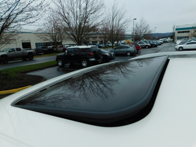2012 Infiniti QX56 Sport Utility / 4WD / LOADED / 1-OWNER / Excel Con - Photo 51 - Portland, OR 97217