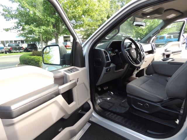 2016 Ford F-150 XLT / 4WD / Crew Cab / V8 5.0L / Excel Cond - Photo 13 - Portland, OR 97217