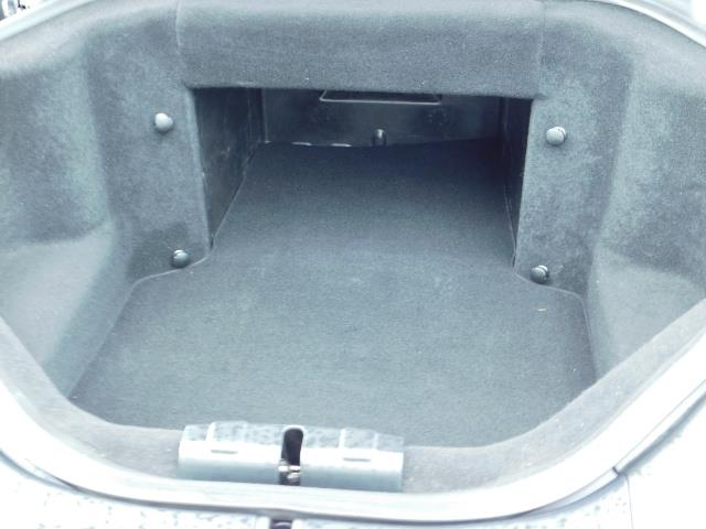 2013 Tesla Model S Tech Package / Smart Suspention / Leather / heated - Photo 23 - Portland, OR 97217