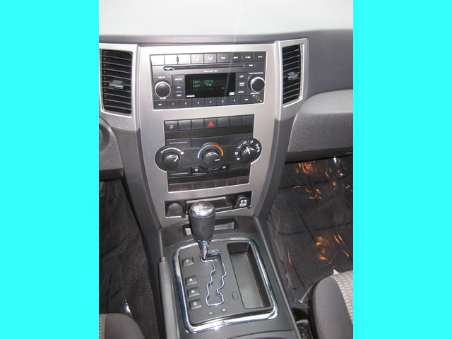 2008 Jeep Grand Cherokee Laredo/4WD/6yl /1-Owner/Excel Cond - Photo 29 - Portland, OR 97217