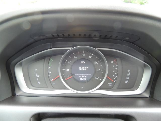 2017 Volvo XC60 T5 Inscription / BLIS / NAVI / Backup / Pano Roof - Photo 40 - Portland, OR 97217