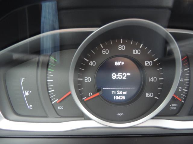 2017 Volvo XC60 T5 Inscription / BLIS / NAVI / Backup / Pano Roof - Photo 41 - Portland, OR 97217