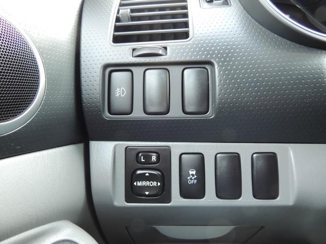 2014 Toyota Tacoma PreRunner V6 / Back up camera / 1-OWNER - Photo 20 - Portland, OR 97217