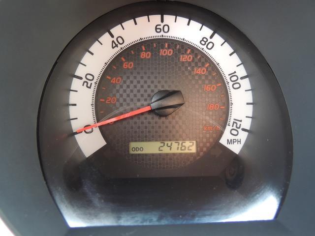 2014 Toyota Tacoma PreRunner V6 / Back up camera / 1-OWNER - Photo 39 - Portland, OR 97217