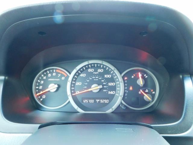 2008 Honda Pilot SPORT UTILITY / 8 Passengers / Excellent Condition - Photo 38 - Portland, OR 97217