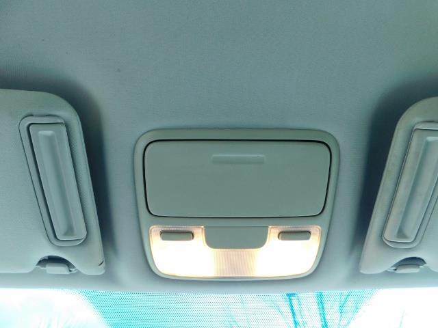 2008 Honda Pilot SPORT UTILITY / 8 Passengers / Excellent Condition - Photo 34 - Portland, OR 97217