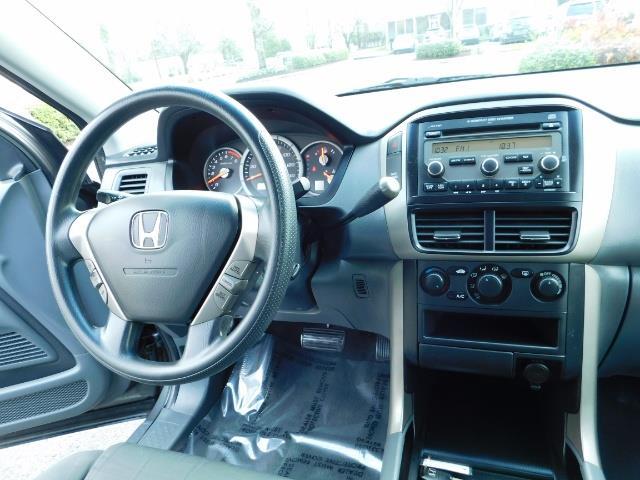 2008 Honda Pilot SPORT UTILITY / 8 Passengers / Excellent Condition - Photo 35 - Portland, OR 97217