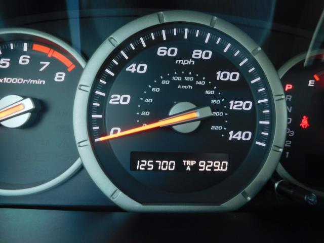 2008 Honda Pilot SPORT UTILITY / 8 Passengers / Excellent Condition - Photo 39 - Portland, OR 97217