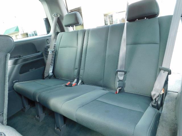 2008 Honda Pilot SPORT UTILITY / 8 Passengers / Excellent Condition - Photo 16 - Portland, OR 97217