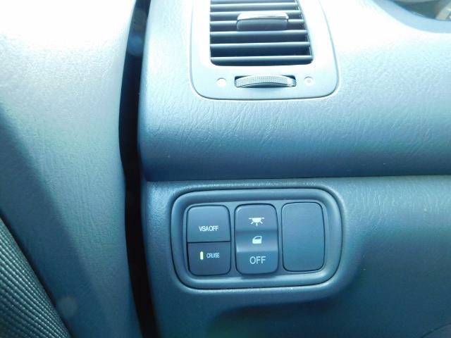 2008 Honda Pilot SPORT UTILITY / 8 Passengers / Excellent Condition - Photo 40 - Portland, OR 97217