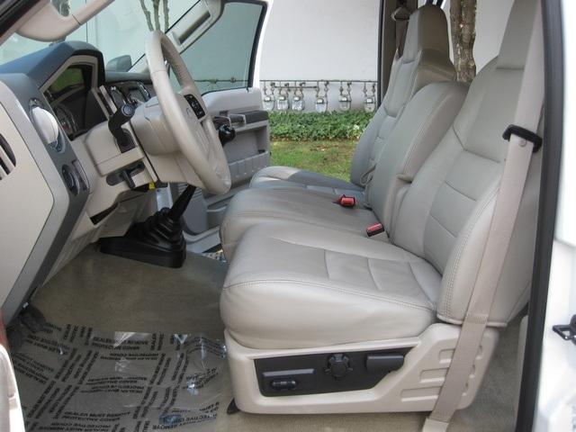 2008 ford f250 manual