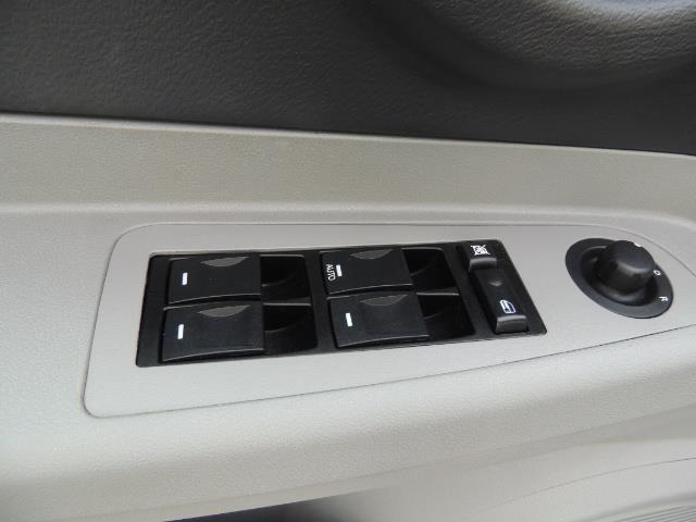 2006 Dodge Magnum Rt Sport Wagon Hemi V8 5 7l 1 Owner