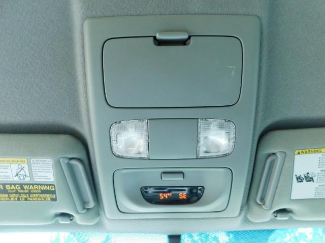 2009 Toyota Tacoma V6 4X4 DOUBLE CAB TRD 6-SPEED MANUAL LIFTED !! - Photo 34 - Portland, OR 97217