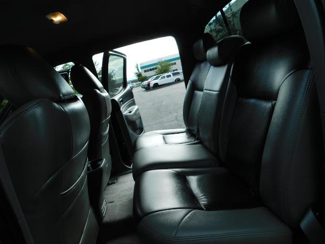 2009 Toyota Tacoma V6 4X4 DOUBLE CAB TRD 6-SPEED MANUAL LIFTED !! - Photo 15 - Portland, OR 97217