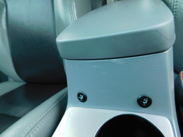 2009 Toyota Tacoma V6 4X4 DOUBLE CAB TRD 6-SPEED MANUAL LIFTED !! - Photo 20 - Portland, OR 97217