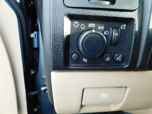 2006 Hummer H3 4dr SUV / 4WD / Sunroof / LIFTED / MUD TIRES - Photo 40 - Portland, OR 97217