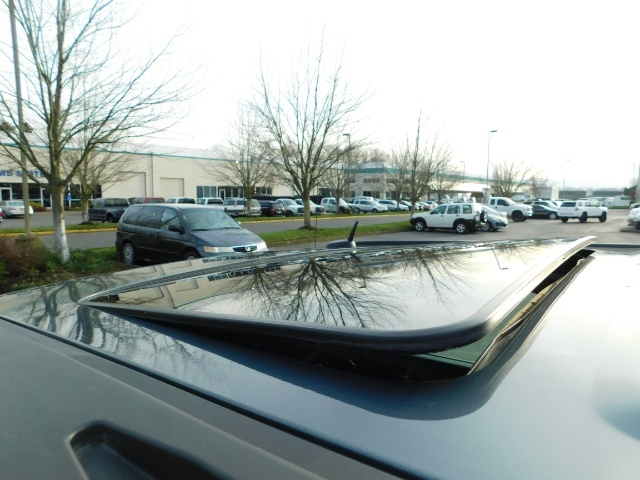 2006 Hummer H3 4dr SUV / 4WD / Sunroof / LIFTED / MUD TIRES - Photo 41 - Portland, OR 97217