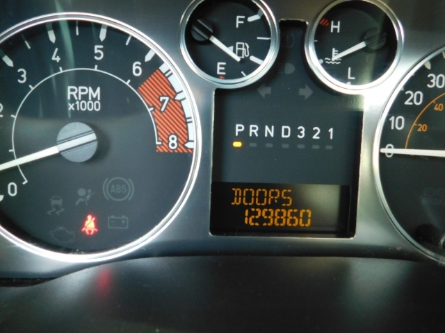 2006 Hummer H3 4dr SUV / 4WD / Sunroof / LIFTED / MUD TIRES - Photo 39 - Portland, OR 97217