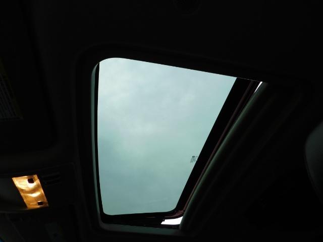2009 Chevrolet Silverado 1500 LT / 4X4 / Crew Cab/ Leather/Sunroof /DVD/ LIFTED - Photo 21 - Portland, OR 97217