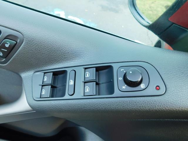 2009 Volkswagen Tiguan SEL 4dr SUV 2.0T Gas Saver 97K Miles - Photo 31 - Portland, OR 97217
