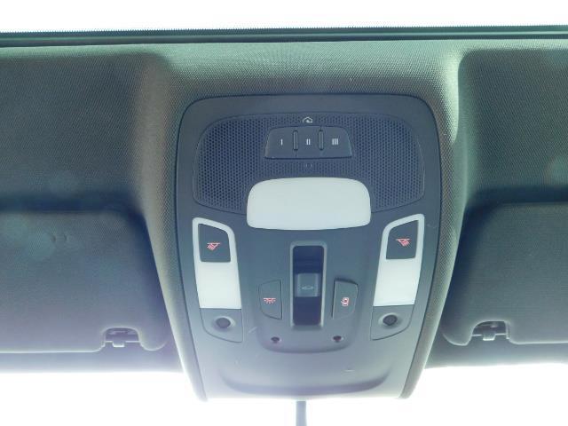 2014 Audi A7 3.0T quattro Premium Plus/ SUPERCHARGED / Prestine - Photo 36 - Portland, OR 97217