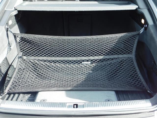 2014 Audi A7 3.0T quattro Premium Plus/ SUPERCHARGED / Prestine - Photo 29 - Portland, OR 97217