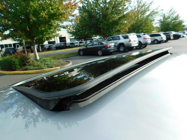 2014 Audi A7 3.0T quattro Premium Plus/ SUPERCHARGED / Prestine - Photo 43 - Portland, OR 97217
