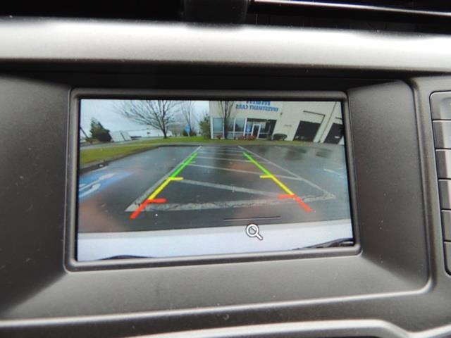 2016 Ford Fusion SE / Sedan / Back up camera / Excel Cond - Photo 22 - Portland, OR 97217