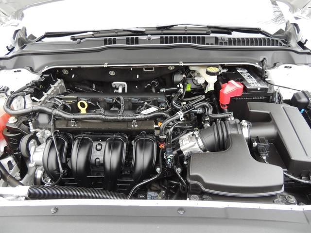 2016 Ford Fusion SE / Sedan / Back up camera / Excel Cond - Photo 34 - Portland, OR 97217