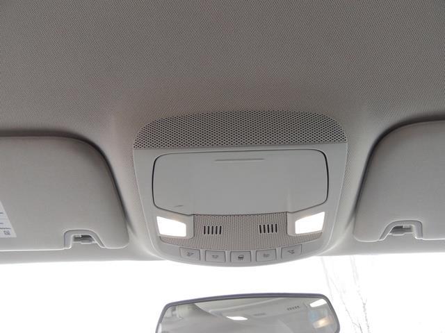 2016 Ford Fusion SE / Sedan / Back up camera / Excel Cond - Photo 37 - Portland, OR 97217