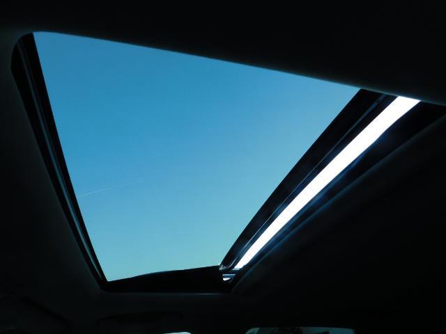 2011 Lexus RX 350 AWD NAVi / Rear Cam / Cooled Seats / LUXURY - Photo 43 - Portland, OR 97217