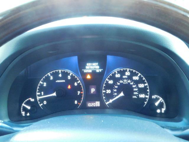2011 Lexus RX 350 AWD NAVi / Rear Cam / Cooled Seats / LUXURY - Photo 40 - Portland, OR 97217