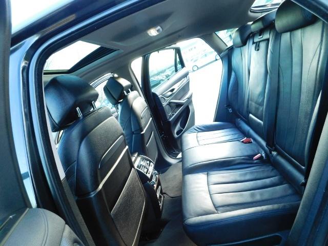 2015 BMW X6 xDrive35i / AWD / 1-OWNER / Navi / Heated seats - Photo 16 - Portland, OR 97217