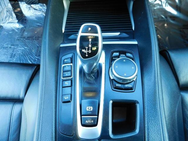 2015 BMW X6 xDrive35i / AWD / 1-OWNER / Navi / Heated seats - Photo 23 - Portland, OR 97217