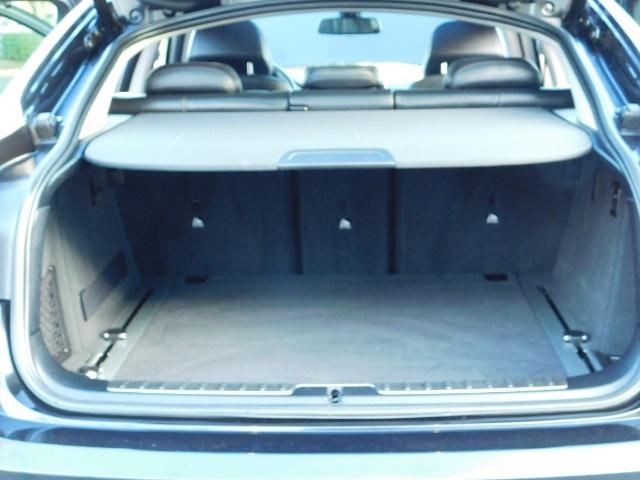 2015 BMW X6 xDrive35i / AWD / 1-OWNER / Navi / Heated seats - Photo 22 - Portland, OR 97217