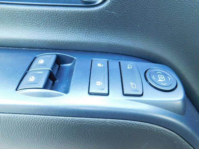 2015 Chevrolet Silverado 2500 Regular cab / 4X4 / 1-OWNER / NEW WHEELS TIRES - Photo 31 - Portland, OR 97217