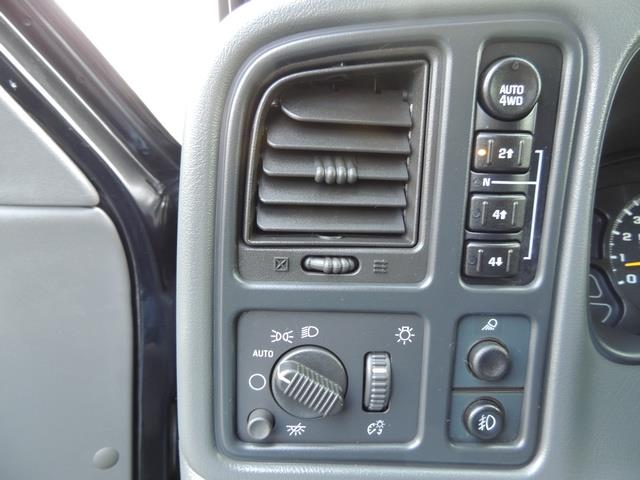 2004 GMC Sierra 1500 SLE 4dr Extended Cab SLE / 4WD / Excel Cond - Photo 20 - Portland, OR 97217