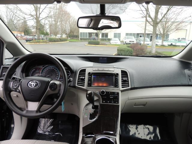 2013 Toyota Venza LE / Wagon / AWD / 1-OWNER / Excel Cond - Photo 36 - Portland, OR 97217