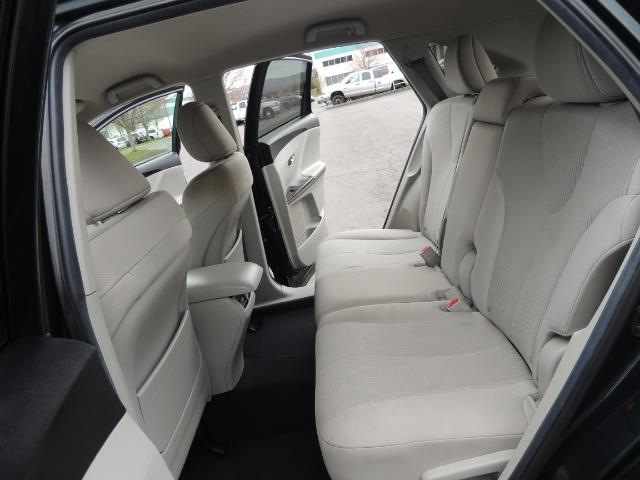 2013 Toyota Venza LE / Wagon / AWD / 1-OWNER / Excel Cond - Photo 15 - Portland, OR 97217