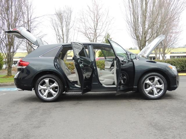 2013 Toyota Venza LE / Wagon / AWD / 1-OWNER / Excel Cond - Photo 30 - Portland, OR 97217