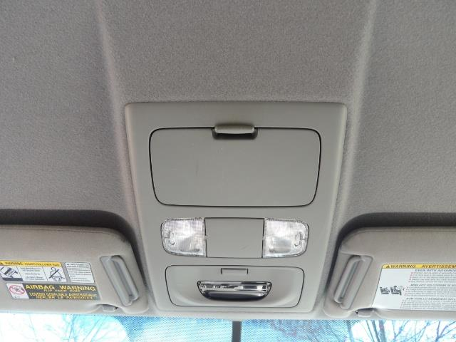 2007 Toyota Tacoma V6 Double Cab / 4WD / LONG BED / TRD / LIFTED !! - Photo 29 - Portland, OR 97217