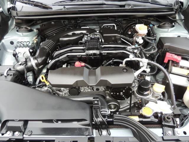 2016 Subaru Impreza 2.0i Premium / Sedan / AWD / Back up camera - Photo 36 - Portland, OR 97217